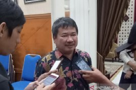 Bupati Garut pastikan kasus penyimpangan paguyuban diproses sesuai hukum