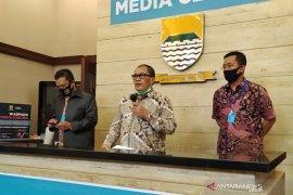 Pemerintah Kota Bandung pilih perketat AKB dibandingkan kembali PSBB