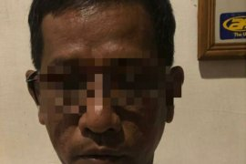 Polres Tabalong tangkap pelaku penggelapan uang koperasi