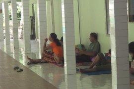 Pemprov Bali tambah 1.025 tempat tidur pasien COVID di 55 RS