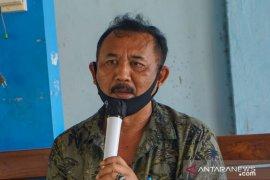 Pandemi COVID-19, PDAM Denpasar bebaskan tagihan air bagi pelanggan sosial