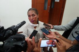 F- Gerindra : DKP Maluku belum cabut izin operasional kapal nelayan andon