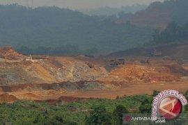 Bupati Morowali Utara keluhkan perusahaan tambang yang beropersi di daerahnya