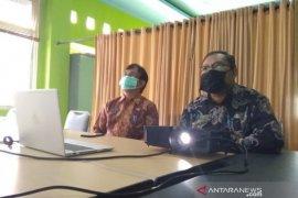 Pemerintah Kabupaten Bangka Barat awasi netralitas ASN dalam Pilkada 2020