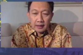 Dubes: Islam di Indonesia efektif kikis Islamophobia di Eropa