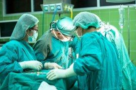 Dokter: Transplantasi ginjal bisa dilaksanakan sebelum cuci darah