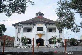 Kembangkan potensi wisata, Bekasi optimalkan peran Pokdarwis