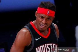 Forward Rockets, Danuel House diusir dari gelembung NBA karena langgar protokol