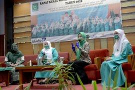 "Program ""21-25 Keren"" solusi Jawa Barat tekan angka perceraian masa pandemi"