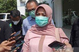 68 kasus positif COVID-19 di Cirebon dinyatakan sembuh