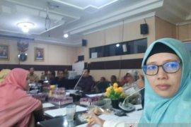 Banjarmasin contoh NTB buat aturan pariwisata halal