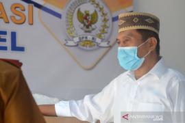 DPRD apresiasi penanganan COVID-19 di Gorontalo Utara