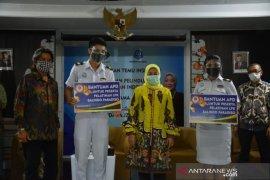 Menaker apresiasi sertifikasi kompetensi Kota Denpasar