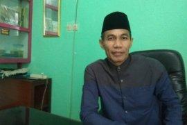 Kemenag Lebak berharap pemerintah daerah bantu  pendidikan  madrasah