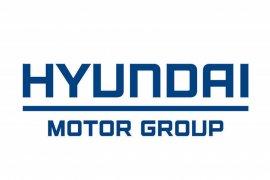 Hyundai bekukan gaji karyawan imbas dari pandemi COVID-19