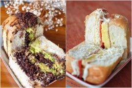 PSBB Total lagi!, kejutan untuk para pengusaha kuliner