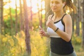 Lawan stres di akhir pekan lewat kegiatan olahraga, apa pilihannya?
