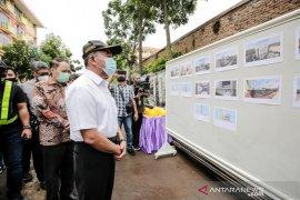 Menteri PMK apresiasi kemajuan UMSU
