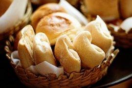 Diterapkan PSBB Total lagi, kejutan untuk para pengusaha kuliner