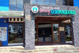 TNGGP Cianjur beri dua pilihan terkait penutupan pendakian