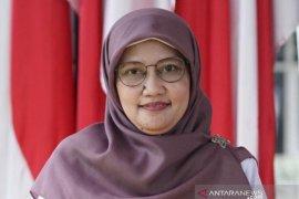 Kasus positif COVID-19 di Kota Bogor hari Ahad ini turun signifikan