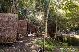 BUMNag Pangian kembangkan wisata goa jadi destinasi unggulan di Tanah Datar