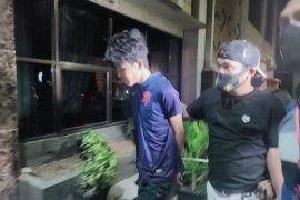 Disebut alami gangguan jiwa, pelaku penusukan Syekh Ali Jaber jalani pemeriksaan