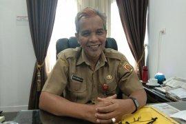 Sekda evaluasi WFH bagi ASN Pemkot Banjarbaru