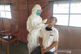 35 orang positif saat tes usap PCR di perkantoran Pemkab Cirebon