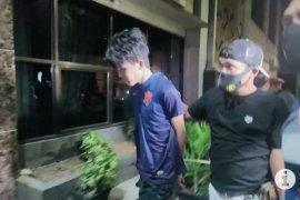 Polisi lakukan pemeriksaan kejiwaan pelaku penusukan Syekh Ali Jaber
