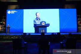 "Gubernur Bali apresiasi ""Naker Tanggap COVID 2020"""