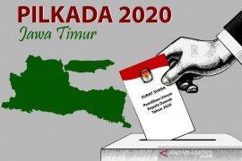 KPU Sumenep rekrut relawan demokrasi untuk sosialisasikan Pilkada 2020