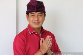 DPRD Buleleng: rayakan Galungan, tetap taati protokol kesehatan