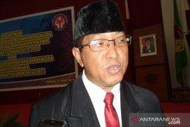 17 daerah di Nusa Tenggara Timur terpapar COVID-19