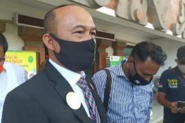 PN Denpasar kaji usulan penggantian majelis hakim kasus Jerinx SID
