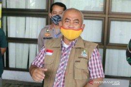 Wali Kota Bekasi mengaku diuntungkan PSBB ketat DKI Jakarta
