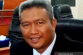 Legislator desak Pemkab Nagan Raya segera publikasi penggunaan dana COVID-19 Rp47 miliar