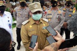 Gubernur Bangka Belitung ingatkan ASN tidak terlibat politik praktis