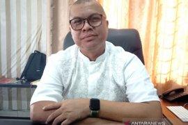 993 pelaku usaha di Aceh Barat mulai terima bantuan modal usaha Rp2,4 juta per UMKM