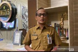 Banjarmasin wajibkan warga dari Jakarta swab COVID-19