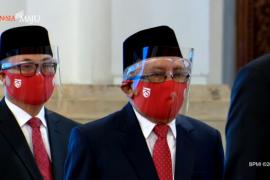 Bupati Citra Duani : Pelantikan Hildi Hamid sebagai dubes sejarah baru untuk Kalbar