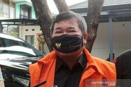 Pemkab Garut adopsi aturan Jakarta untuk tegakkan protokol kesehatan COVID-19