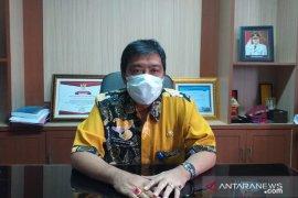 Pemkab Belitung terapkan denda Rp50 ribu bagi yang tidak menggunakan masker