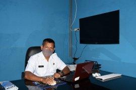 Kasus positif COVID-19 di Sergai bertambah enam orang