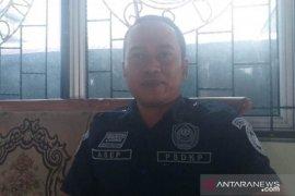 Tim gabungan akan patroli bersama cegah konflik antar nelayan di Belitung