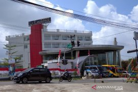 Tingkat kunjungan ke Cianjur turun hingga 90 persen