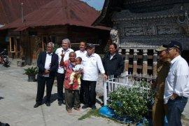 Kementerian PUPR alokasi Rp87,5 miliar perbaiki 5.000 rumah di Gorontalo