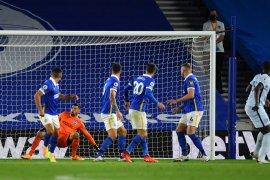 Chelsea menang atas Brighton
