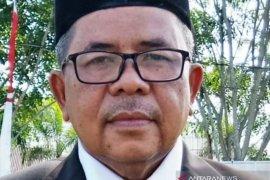 Aceh Barat perpanjang belajar daring seiring peningkatan infeksi COVID-19