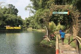 Pemkab Malang dorong BUMDes kembangkan potensi desa
